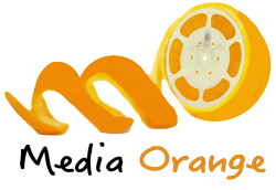 orange-peel-logo-Front1